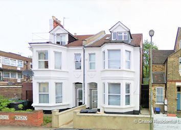 Thumbnail 1 bed flat to rent in Oak Grove, Cricklewood