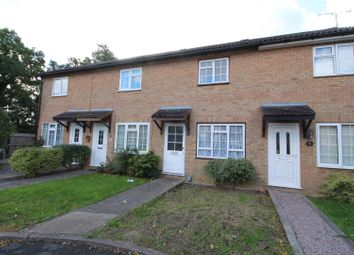 Thumbnail 2 bed property for sale in Falcon Way, Ashford