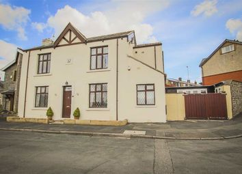 Thumbnail 2 bed terraced house for sale in Downham Road, Chatburn, Lancashire