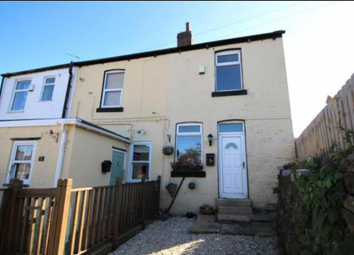 Thumbnail 2 bed terraced house to rent in Imperial Street, Barnsley, South Yorkshire