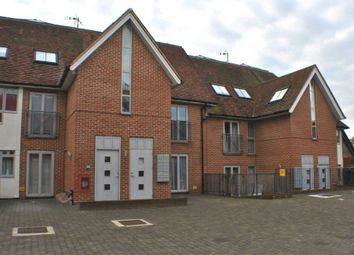 Thumbnail 2 bed flat for sale in Adelaide Place, Canterbury