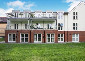 2 bed flat to rent in Moor Green Lane, Birmingham B13