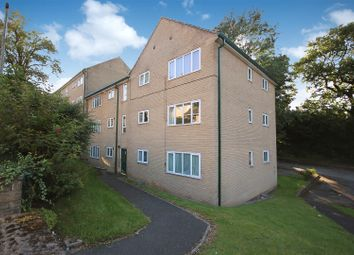 Thumbnail 2 bedroom flat for sale in Harvey Clough Road, Sheffield