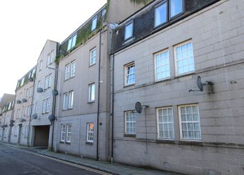 Thumbnail 2 bed flat for sale in Albany Court, Aberdeen