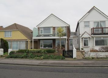 Thumbnail 2 bed property to rent in Marine Parade East, Lee-On-The-Solent