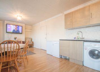 Thumbnail 4 bedroom maisonette to rent in Linsey Street, London