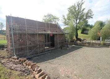 Thumbnail Property for sale in Upton Bishop, Ross-On-Wye