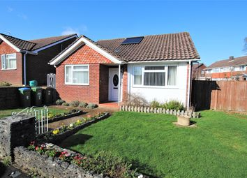 2 bed bungalow for sale in St Gabriels Road, Southampton SO18