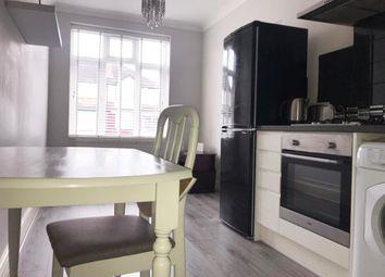 Thumbnail 1 bedroom flat to rent in Surbiton, Kingston Upon Thames