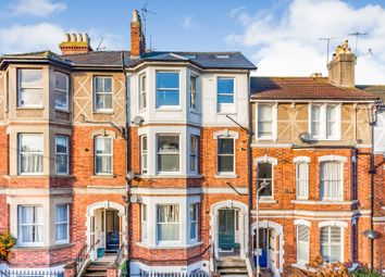 Thumbnail 1 bed flat for sale in Guildford Road, Tunbridge Wells