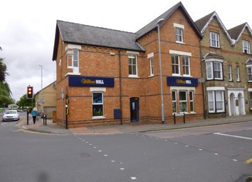 Thumbnail Office to let in New Street, St Neots