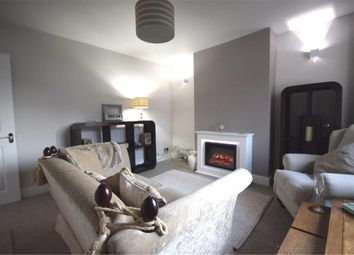 Thumbnail 2 bedroom maisonette for sale in Leith Close, Kingsbury