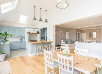 Thumbnail 3 bed bungalow for sale in Thames Ditton, Surrey, .