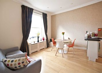 Thumbnail 2 bed flat for sale in Godolphin Road, London