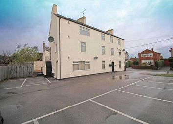 Thumbnail 1 bed flat to rent in Richmond House, Chester Road, Mold