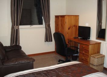 Thumbnail 1 bed flat to rent in Ruthrieston Terrace, Ruthrieston, Aberdeen