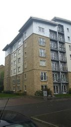 Thumbnail 2 bed flat to rent in Pilrig Heights, Edinburgh