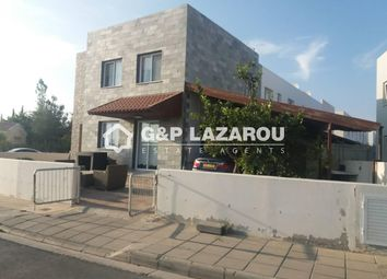 Thumbnail 1 bed semi-detached house for sale in Kiti, Larnaca, Cyprus