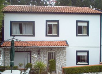 Thumbnail 4 bed villa for sale in Santa Catarina, 2500, Portugal