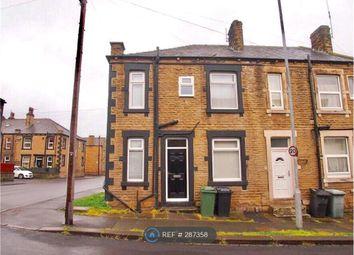 Thumbnail 2 bedroom terraced house to rent in Peel Street, Morley, Leeds