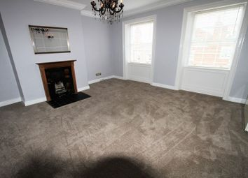 Thumbnail 2 bed flat to rent in Stanley Place, Chester