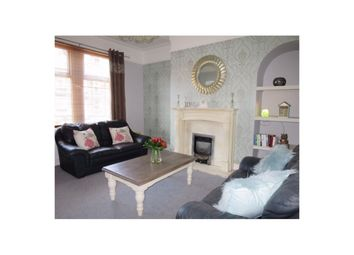 Thumbnail 2 bed terraced house for sale in Longroyd Avenue, Leeds, West Yorkshire