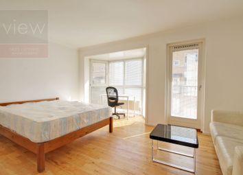 Thumbnail 1 bedroom flat to rent in Queen Of Denmark Court, Greenland Docks