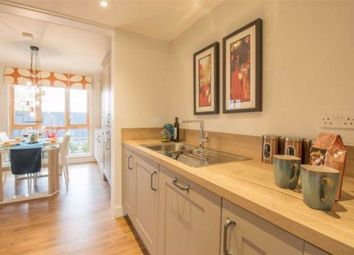 Thumbnail 4 bed property for sale in Pipers Way, Swindon, Wiltshire