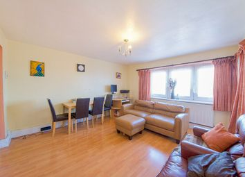 Thumbnail 2 bedroom flat for sale in Green Point Water Lane, London