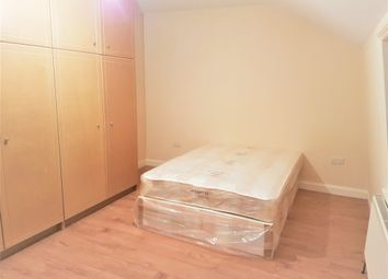 Thumbnail Room to rent in Room 4, Queen Street, Maidenhead