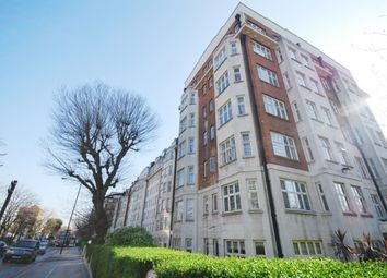 Thumbnail 4 bed flat to rent in Wellington Court, 55-67 Wellington Road, London