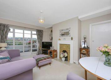 Thumbnail 2 bedroom flat for sale in Hornsey Lane, Highgate