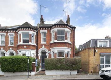 Thumbnail 2 bed property for sale in St Ann's Hill, Wandsworth, London