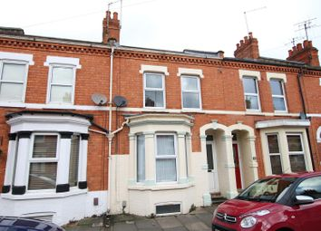 Thumbnail 2 bed property for sale in Perry Street, Abington, Northampton