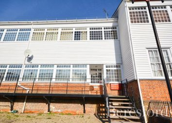 Silks Way, Braintree, Essex CM7. 2 bed flat for sale