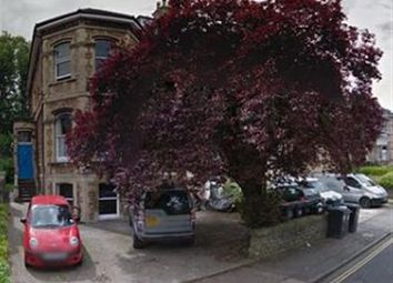 Thumbnail 4 bedroom flat to rent in Meridian Road, Cotham, Bristol
