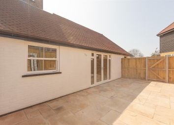Sceptre Court, The Street, Acol CT7, south east england property