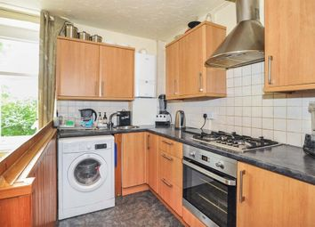 Thumbnail 2 bedroom property to rent in Cromwell Bottom Drive, Elland Road, Brighouse