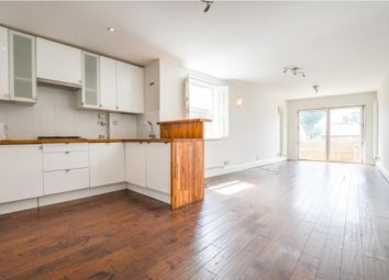 Thumbnail 2 bed flat to rent in Westcote Road, London