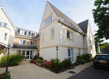 Thumbnail 1 bed property for sale in Sandbanks Road, Lilliput, Poole