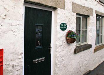 Thumbnail 2 bed cottage for sale in High Street, Markington, Harrogate