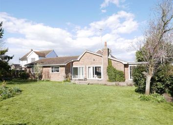 4 bed detached house for sale in Court Farm Close, Piddinghoe, East Sussex BN9