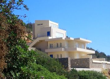 Thumbnail 7 bed villa for sale in Agios Nikoloas, Agios Nikolaos, Lasithi, Crete, Greece