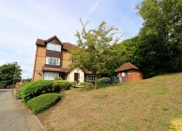 Thumbnail Studio to rent in Orchard Grove, Anerley, London, England