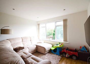 Thumbnail 3 bed flat to rent in Fayerfield, Potters Bar