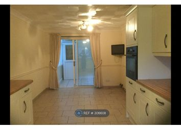 Thumbnail 3 bed semi-detached house to rent in Walpole Close, Doncaster