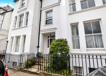 Thumbnail 2 bed flat for sale in Walmer Castle Road, Walmer, Deal