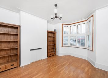 2 bed terraced house to rent in Bertrand Street, London SE13