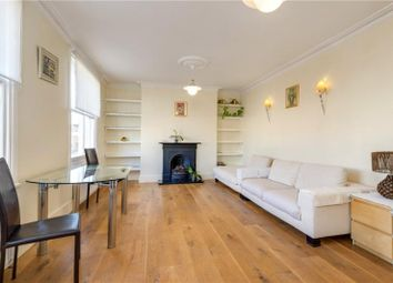 Thumbnail 2 bedroom property to rent in Bolton Road, London