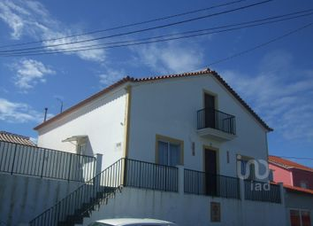 Thumbnail 4 bed detached house for sale in Vila Nova, Praia Da Vitória, Terceira